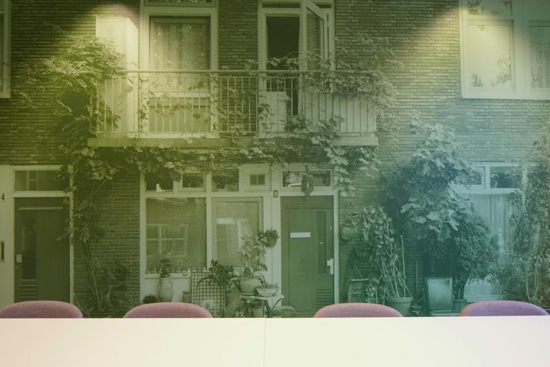 22.190222-stadsdeelwest-114
