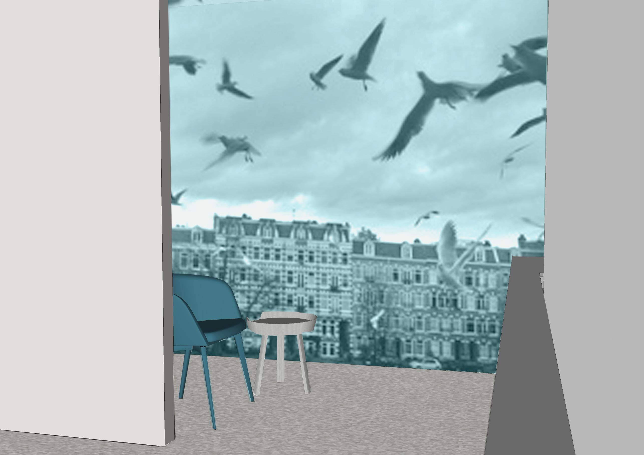 3e etage_belkamer blauw2
