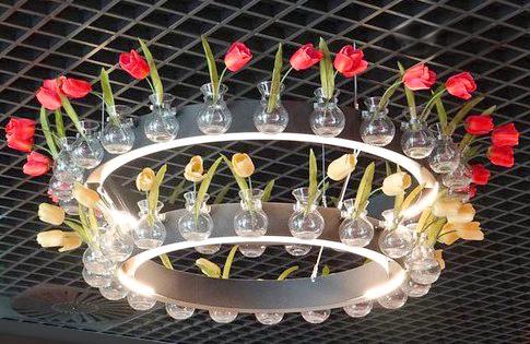 tulip-lamp